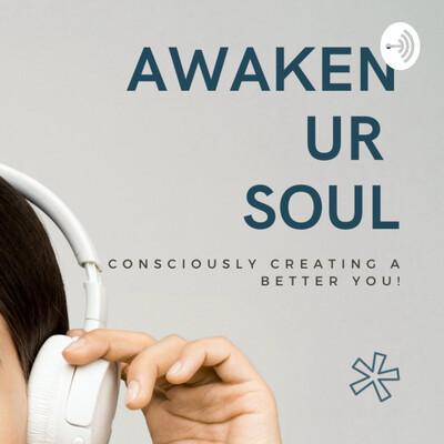 AwakenUr Soul