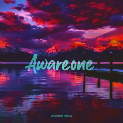 Awareone Podcast