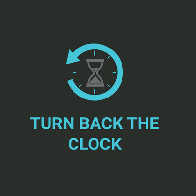 The Turn Back The Clock Podcast