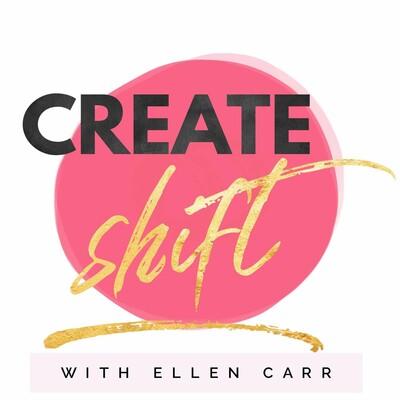 Create Shift