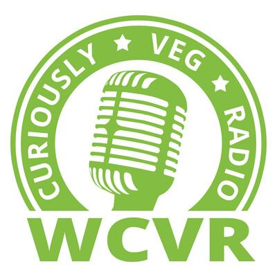 Curiously Veg Radio