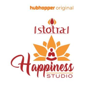 Stotra Happiness Studio
