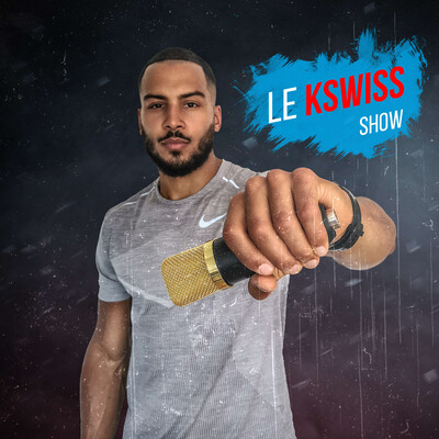 Le Kswiss Show