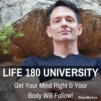 Life 180 University