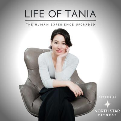 Life of Tania
