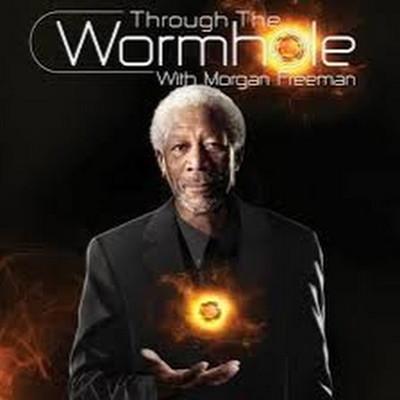Through The Wormhole Season 01 02 03 04 05 06