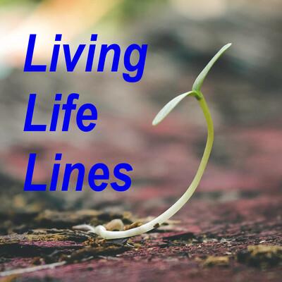 Living Life Lines