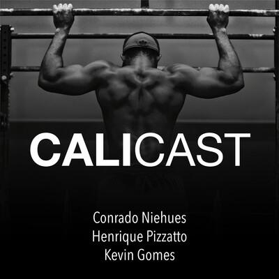Calicast