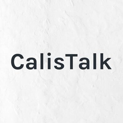 CalisTalk