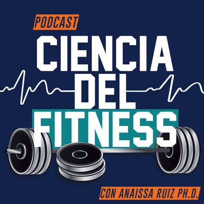 Ciencia Del Fitness