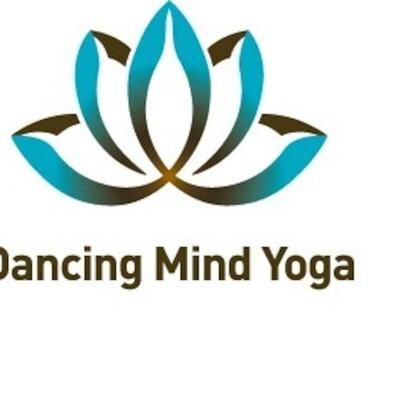Dancing Mind Yoga's Podcast