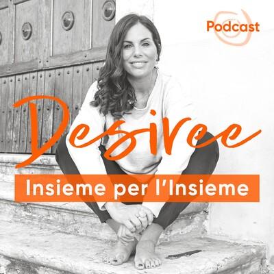 Desiree Lunardon Insieme per l'Insieme