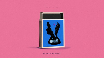 Raghav Meattle: Songs From A Matchbox - Full Album