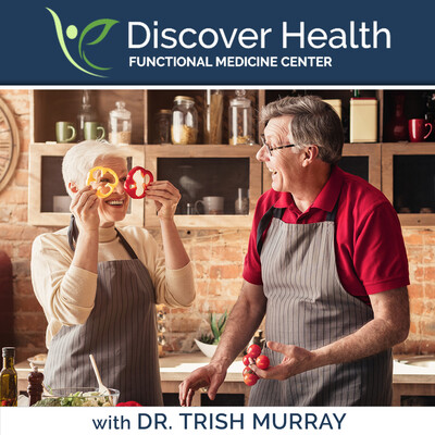 Discover Health