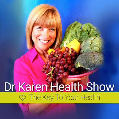 Dr Karen Health Show