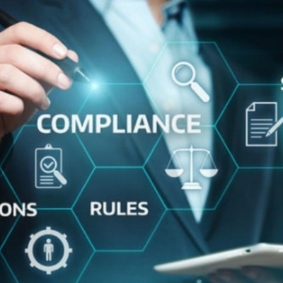 Benefits Of Complying Compliance