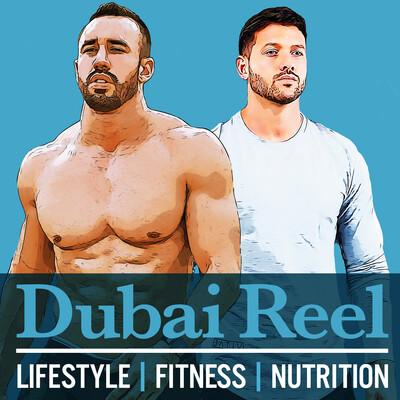 Dubai Reel