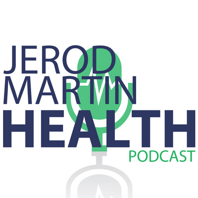 Jerod Martin Health