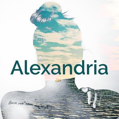 Alexzandria