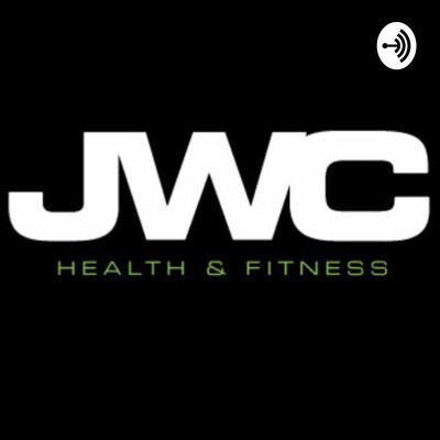 JWC Health & Fitness: For all things health, fitness and wellness.