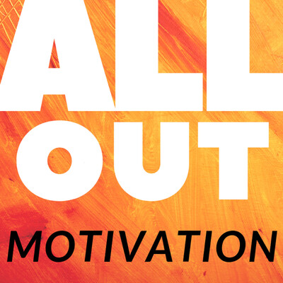 All Out Motivation