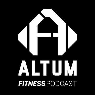 Altum Fitness