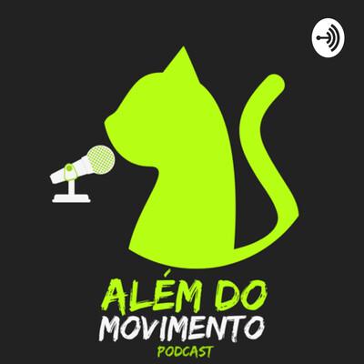Além do Movimento