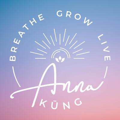 Anna Küng Yoga