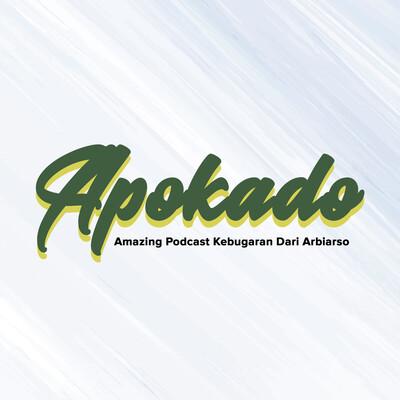 APOKADO
