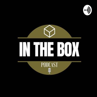 In The Box Cast