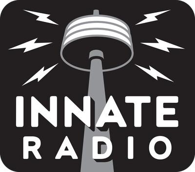 Innate Radio