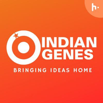 Indian Genes