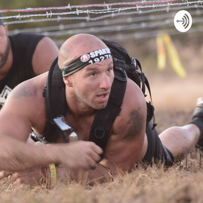 Insurgo Tactical Fitness