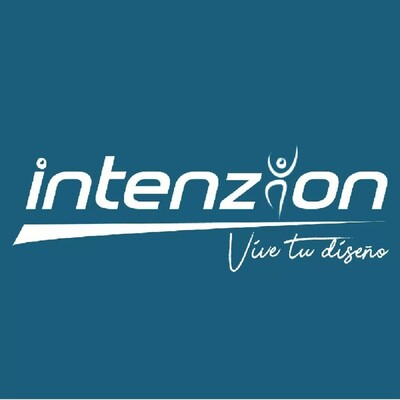 Intenzion