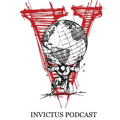Invictus Podcast
