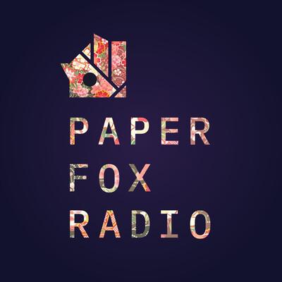 Paper Fox Radio