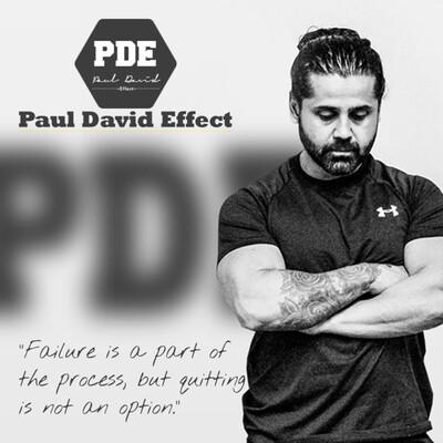 Paul David Effect