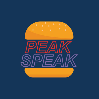 Peak Speak - A Powerlifting Podcast