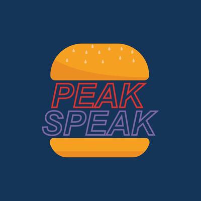 Peak Speak - A Powerlifting Podcast