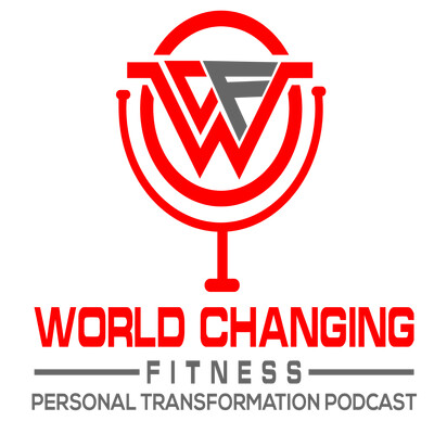 Personal Transformation Podcast