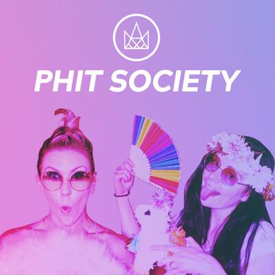 PHIT Society