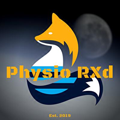 Physio RXd