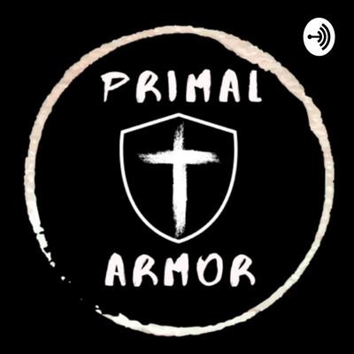 Primal Armor