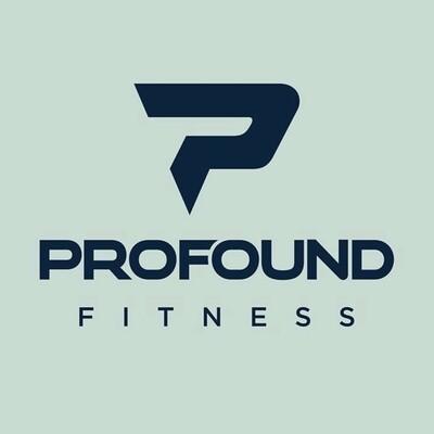 Profound Fitness