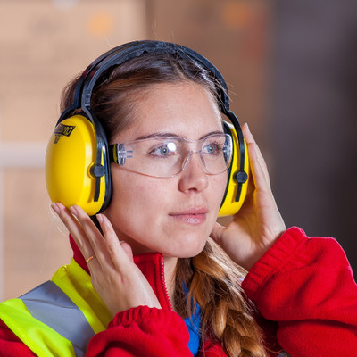 Contract Labour Compliance