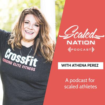 Scaled Nation Podcast