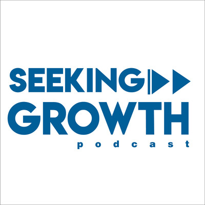 Seeking Growth Podcast