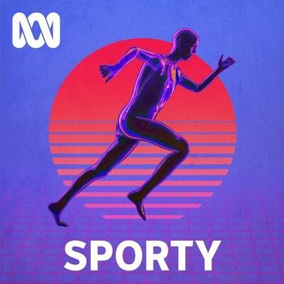 Runner Dean Karnazes; plus in sport who is female?