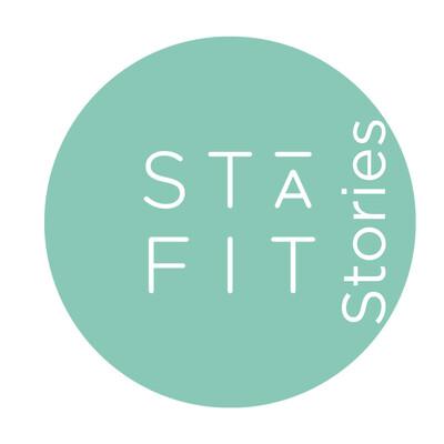 StaFit Stories