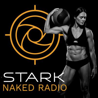 Stark Naked Radio